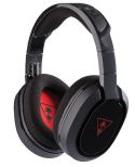 Turtle Beach Recon 100 Gaming