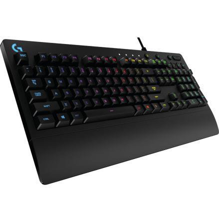 Logitech G213 Prodigy Gaming