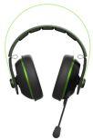 Asus Cerberus V2 - Grön