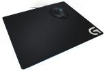 Logitech G640 Cloth - Large