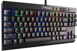 Corsair K65 LUX RGB Compact