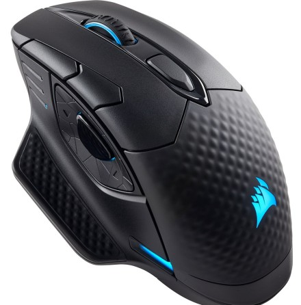 Corsair Gaming Dark Core