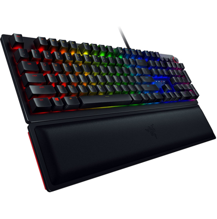 Razer BlackWidow Elite Chroma