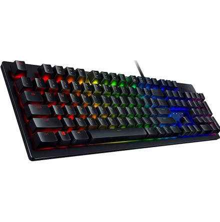 Razer Huntsman Chroma