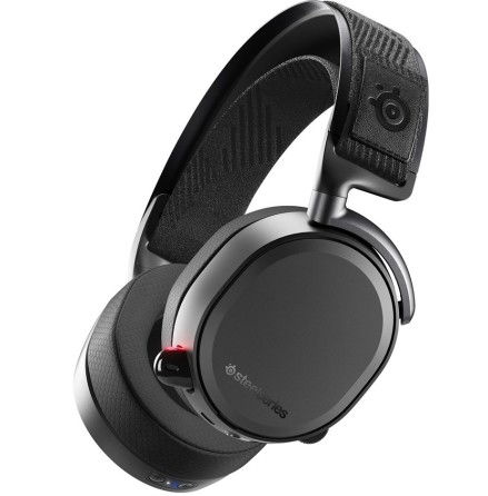 SteelSeries Arctis Pro - Wireless