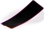 SteelSeries Qck Prism Cloth RGB