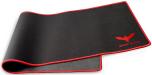 Roccat Isku FX RGB