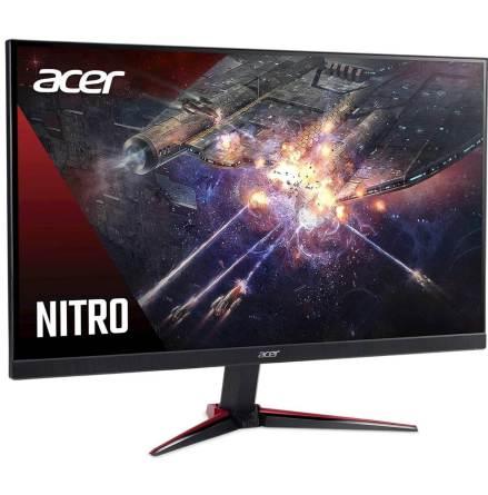 """Acer Nitro VG240YP 24"""""""