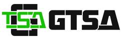 greattech